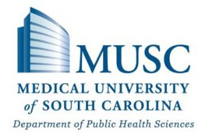MUSC Department of Public Health Sciences