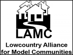 Low Country Alliance for Model Communities