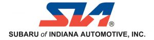 Subaru of Indiana Automotive