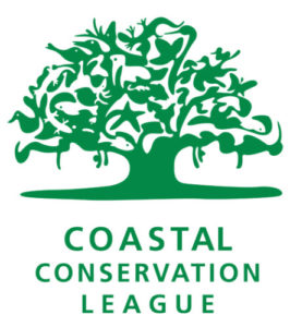 Coastal Conservation League