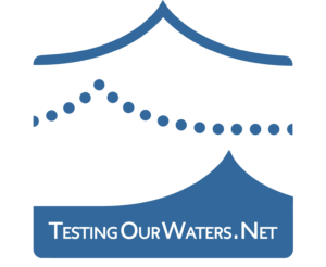 Testing Our Waters